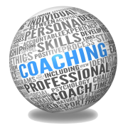 Coaching-Ball-Large-No-Background-180x180