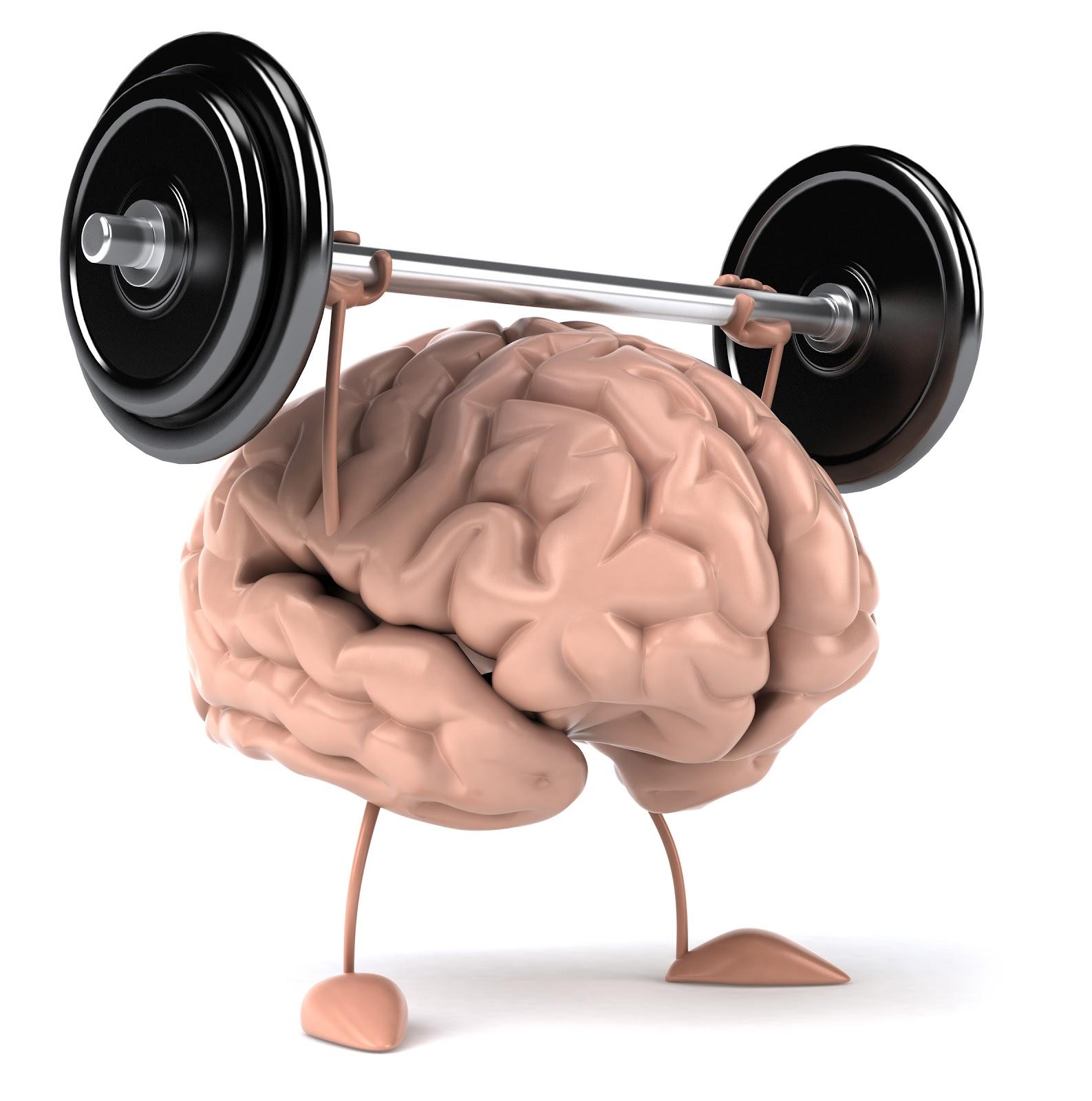 mental toughness copy